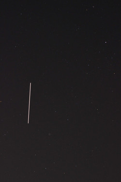 Iss2_2